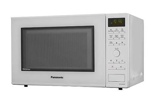 panasonic-nn-gd452wepg-forno-a-microonde-31-lt-inverter-grill-1000-w-bianco