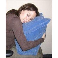 Skyrest Travel Pillow