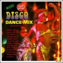 Various Artists - More Non-Stop Disco Dance Mix - Zortam Music
