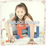 Natural Breeze ~KAHALA BEST1998-2002~