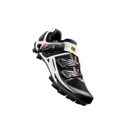 Mavic 2013/14 Men's Tempo Mountain Bike Shoe