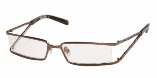 Miu MiuMIU MIU 57EV color 70I101 Eyeglasses