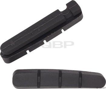 Buy Low Price Tektro Replacement Pads for Cartridge Road Shoes (P422.11)