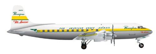 herpa-maquillaje-para-ninos-diecast-disney-aviones-555791