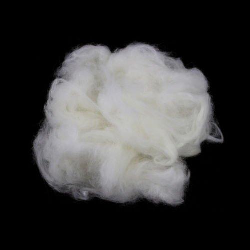 world-of-wool-100-pure-wool-saddle-flocking-1kg-horse-saddle-stuffing-flock