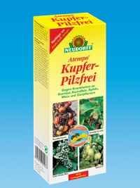 neudorff-atempo-kupfer-pilzfrei-250-ml