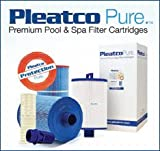 Pleatco PMA20-F2M Cartridge/Grid Replacement for Master Spas Contractor Series Cs 415