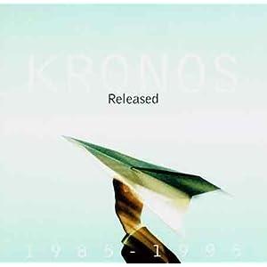 Kronos Quartet 31DEpEb4vsL._SL500_AA300_