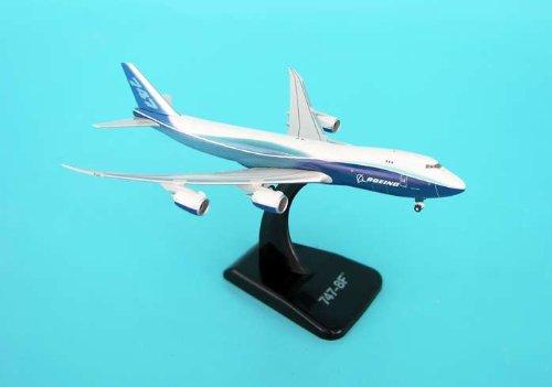 Hogan Boeing 747-8F 1/500