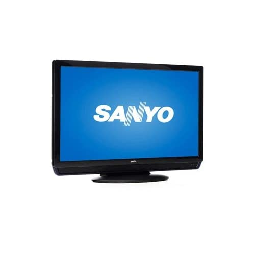 Click for Sanyo 42in. LCD 1080P 60HZ