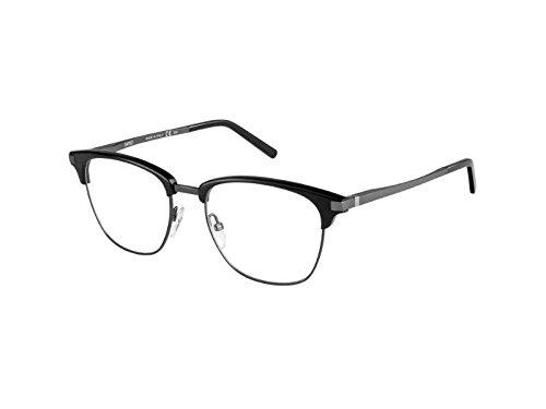 safilo-brille-sa-1036-v88-53