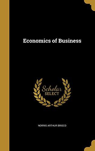 economics-of-business
