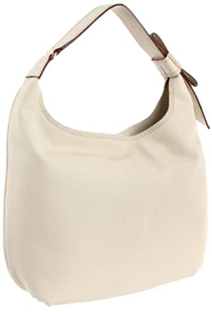 Kate Spade New York  Primrose Hill- Veronica  Hobo,Fresh Cream,One Size