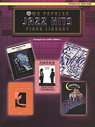 alfred-00-elm04024-wb-popular-piano-library-jazz-impactos-nivel-4-music-book