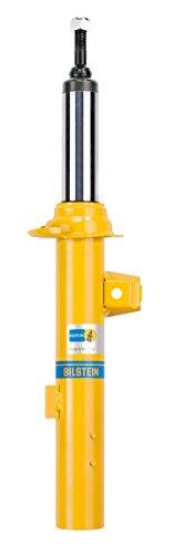 bilstein-b8-sport-shock-absorbers-sport-dampers-b36-1470-mb-190-w201-w124-a124-c124hb8