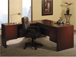 l shaped desk bush office furniture offpkg 28 bush office furniture amazon