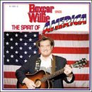 echange, troc Boxcar Willie - Boxcar Willie Sings the Spirit of America