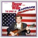 Boxcar Willie Sings the Spirit of America
