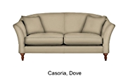 Chalfont Medium Sofa