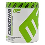 MUSCLE PHARM - CREATINE - 300GMS