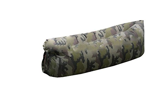 New-Backpack-StyleXYH-Inflatable-Couch-Inflatable-hammock-lounge-Outdoor-Air-Sleep-Sofa-BagPortable-Air-Bean-BagSleeping-Hangout-Lounger-for-Summer-Camping-Beach-Grass