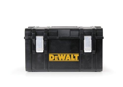 dewalt-dwst08203-tough-system-case-large