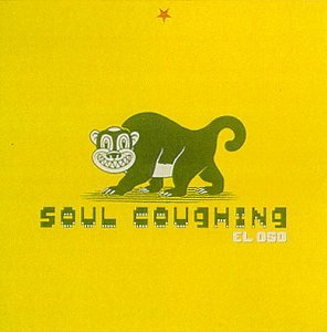 Soul Coughing - So Far I Have Not Found The Science Lyrics - Zortam Music