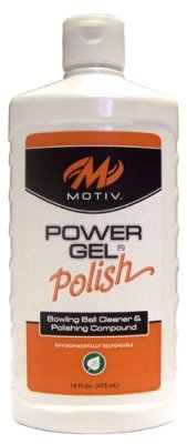 ballreiniger-motiv-power-gel-polish-16-oz
