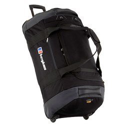Berghaus Mule 100 Litre Wheeled Travel Luggage
