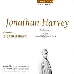Jonathan Harvey 31DFYS4S4JL._SL500_AA240_