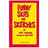 Funny Skits and Sketches