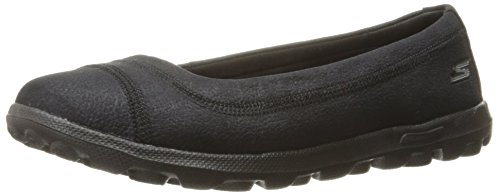 skechers-leistung-on-the-go-ritz-slip-on-schuhwandern
