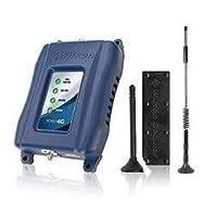 Wilson Electronics 460108 Mobile 4g V…