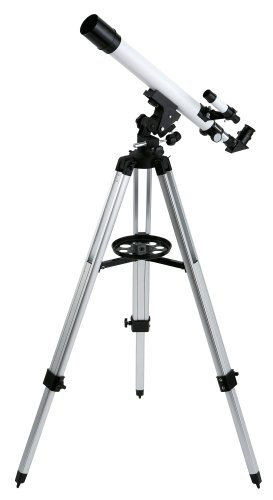 Vixen 天体望遠鏡 スペースアイ50M 32751-5