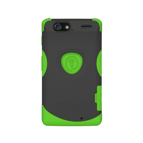 Trident Case Aegis for Motorola Droid Razr