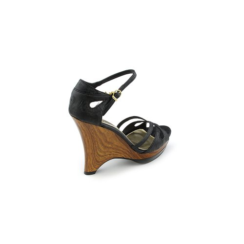 Shiekh Womens Audrina-09 Dress Wedge