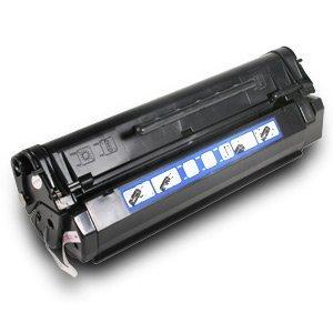 PREMIUM COMPATIBLE Canon FX-3 Toner Cartridge (Canon FX3) for Fax Machines.
