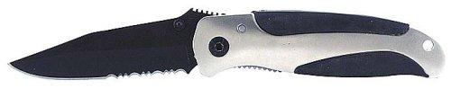 Sheffield 12838 Superior Folding Pocket Knife