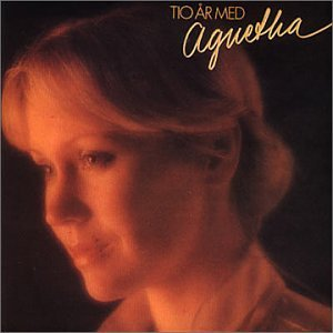 Best of Agnetha Faltskog: 1968-1979
