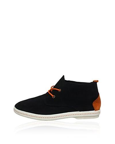 Nat-2 Sneaker Costa Hi [Grigio]