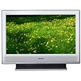 Sony Bravia S-Series KDL-26S3000/W 26-Inch 720p LCD HDTV, White