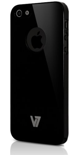 v7-high-gloss-scratch-resistant-slim-fit-cover-with-shock-absorbent-protection-for-iphone-5-pa19cblk