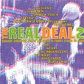 the-real-deal-2-garage-grooves-disco-delights-funky-floor-fillers