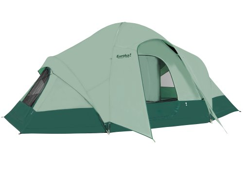 Greatland Insta Set  Room Dome Tent