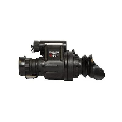 Fujinon PS910 Night Vision Monocular