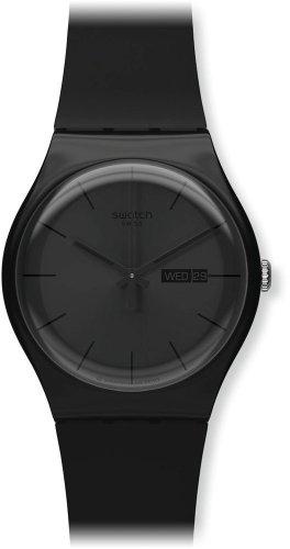 swatch-suob702-orologio-da-donna
