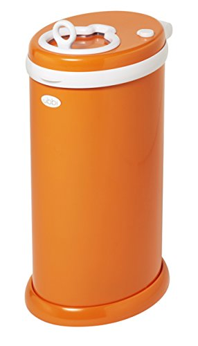 ubbi-panal-cubo-cubo-para-panal-naranja
