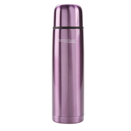 thermocafe-by-thermos-121370-everyday-bouteille-isotherme-pourpre-1-l