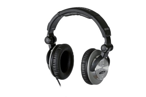 Ultrasone - HFI 680 Headphones