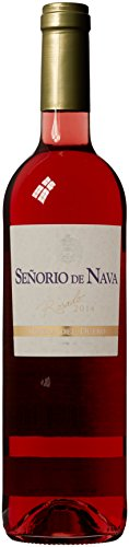 vino-ribera-del-duero-sde-nava-rosado-75cl-14
